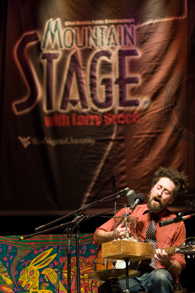 MountainStage0120160026