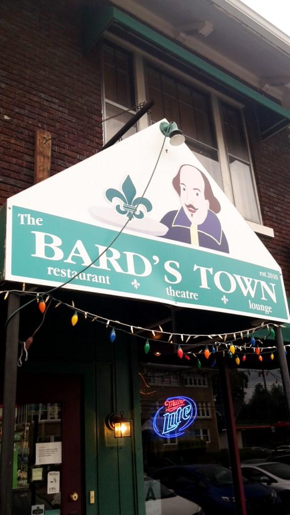 BardsTown2