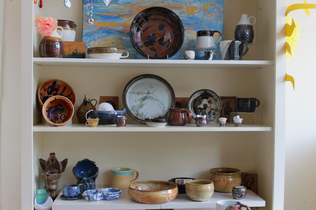 IMG_5731_TS-pottery-2