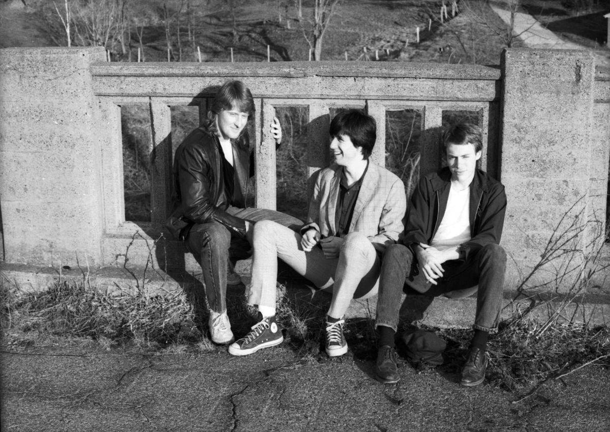 63Eyes-BoazWV1987