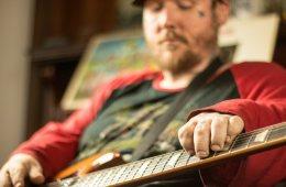 Brock Davisson by Skylight Media