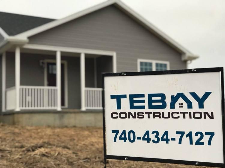 winner - Best General Contractor