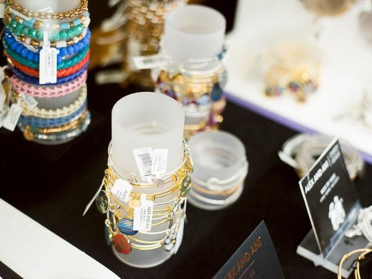 winner - Best Jewelry Store