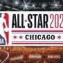 Picking The 2020 Nba All Star Rosters
