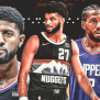 Nuggets News Jamal Murray S Game 7 Status Vs Clippers