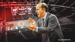 Jeff-Van-Gundy-Rockets