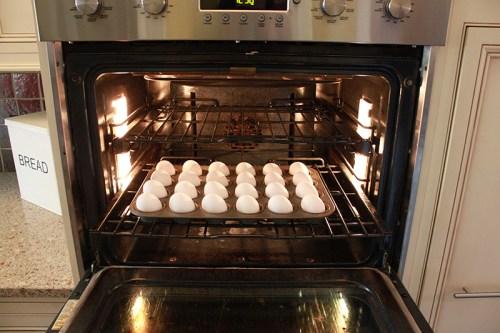 Alton-Brown-Baked-Eggs