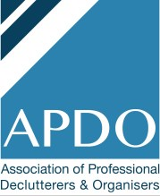 apdo-logo-digital-use-jpeg.jpg