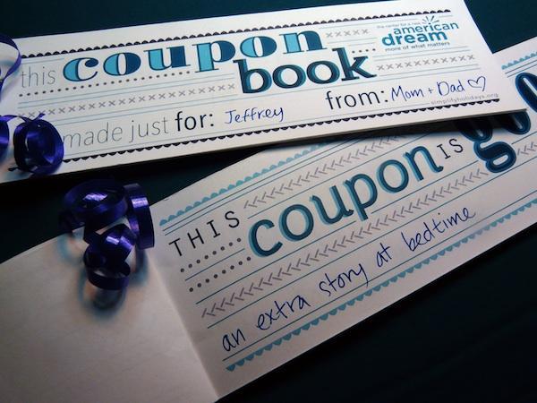 coupon_book
