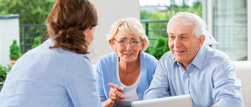 Phoenix Italian Seniors Singles Online Dating Service