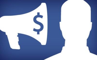 + de 80 groupes Facebook pour vos annonces
