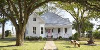 Farmhouse Plans Country House Plans Home Designs ...