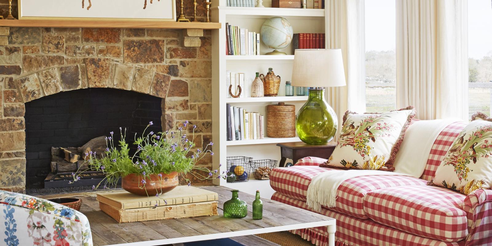 Stunning Country Living Room Decorating Ideas Interior Design Inspiration 50 More Than Ideas Sclrdiidi Hausratversicherungkosten Info