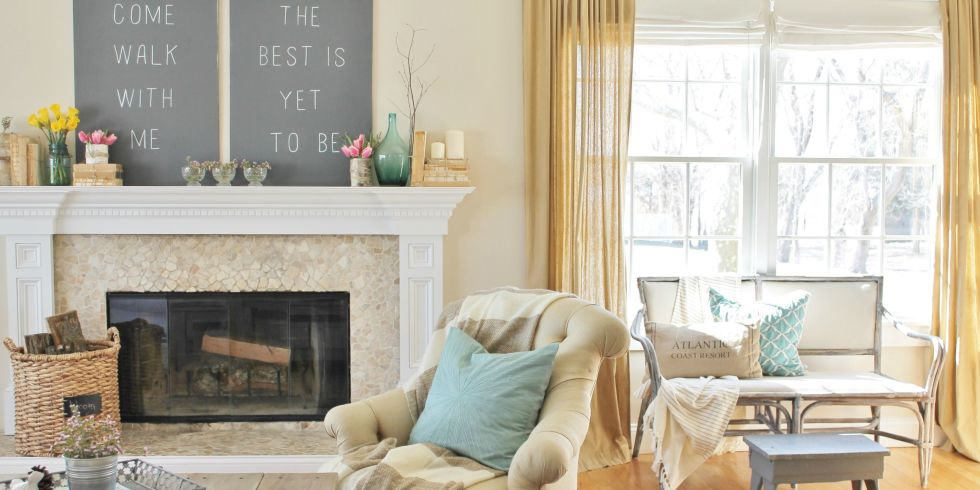 13 Home Design Bloggers You Need To Know About Home Decorating Ideas