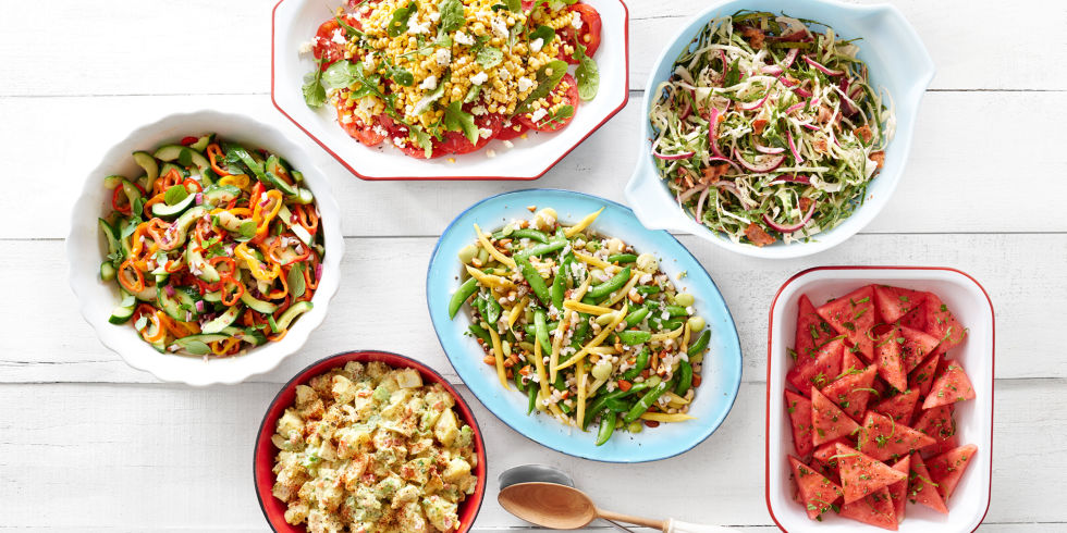 Image result for cheap wedding side dishes