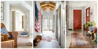Hallway Decorating Ideas - Hallway Designs