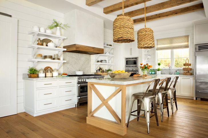 Interior Design: Interior Design Ideas Beach House. Photos Interior Design Ideas Beach House For African Androids Hd Pics House Decorating Home Decor