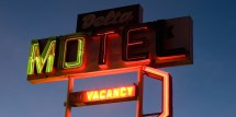 Haunted Hotels In America - Places