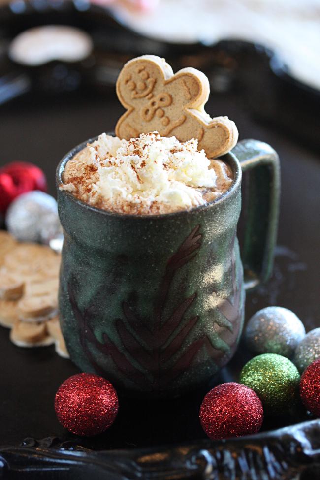 """Résultat de recherche d'images pour """"hot cocoa christmas"""""""