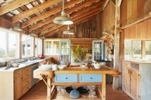 Farmhouse Style Ideas - Rustic Home Decor