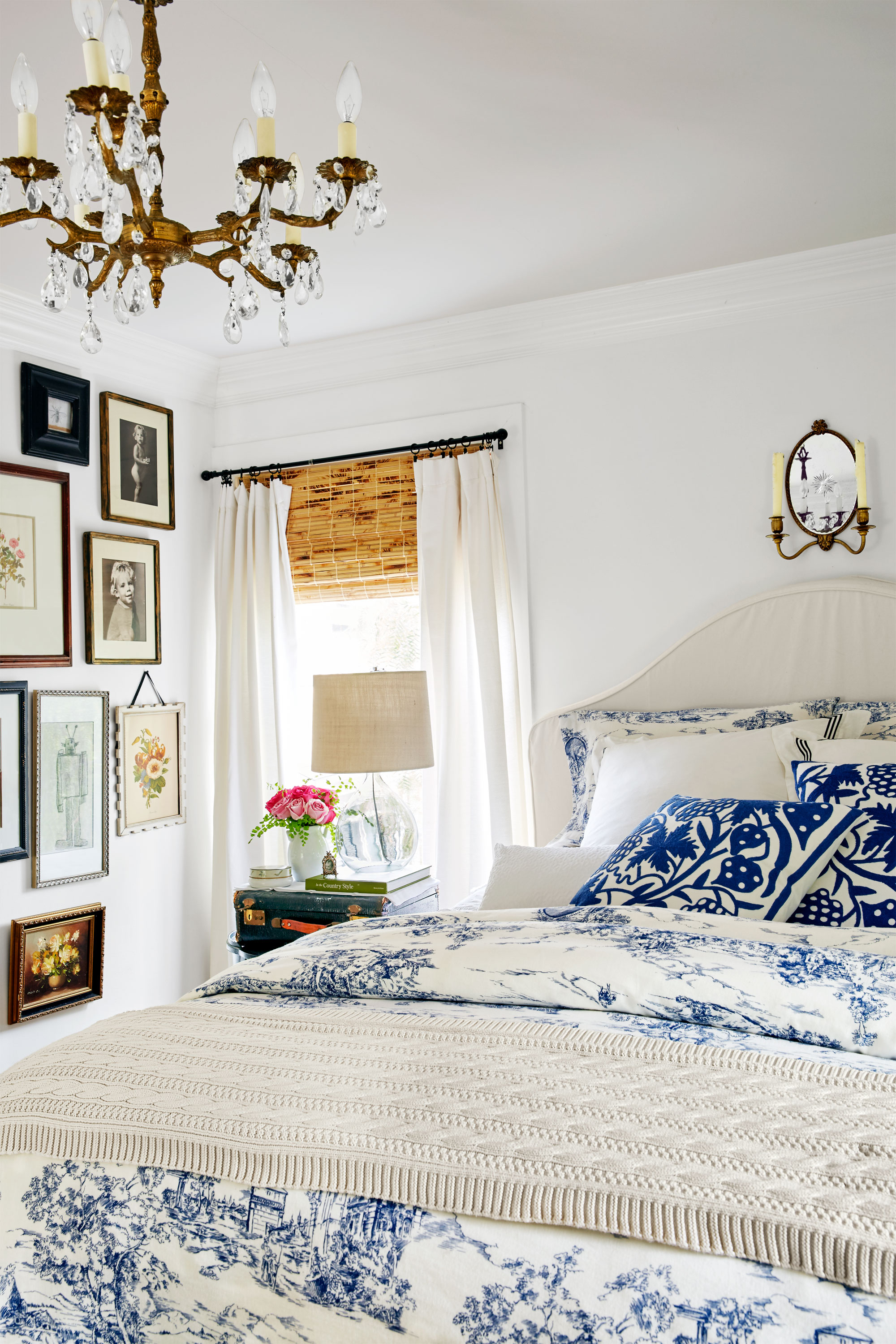 100 Bedroom Decorating Ideas In 2017 Designs For Beautiful Bedrooms