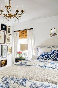 101 Bedroom Decorating Ideas - Designs for Beautiful Bedrooms