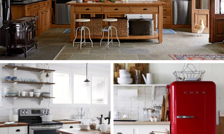 Kitchen design ideas of country decorating photos country desktop high resolution