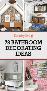 bathroom themes for adults | My Web Value