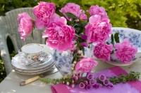 Flower Garden Wallpapers Hd Wallpapers Beautiful Flowers ...