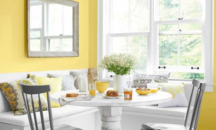 Photos interior design yellow rooms for designers pages computer hd pics warm paint cozy color schemes