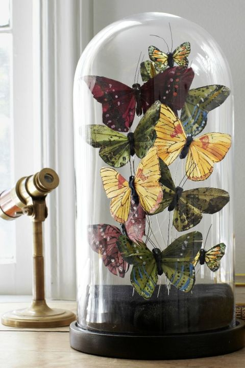 45 Easy DIY Home Decor Crafts DIY Home Ideas
