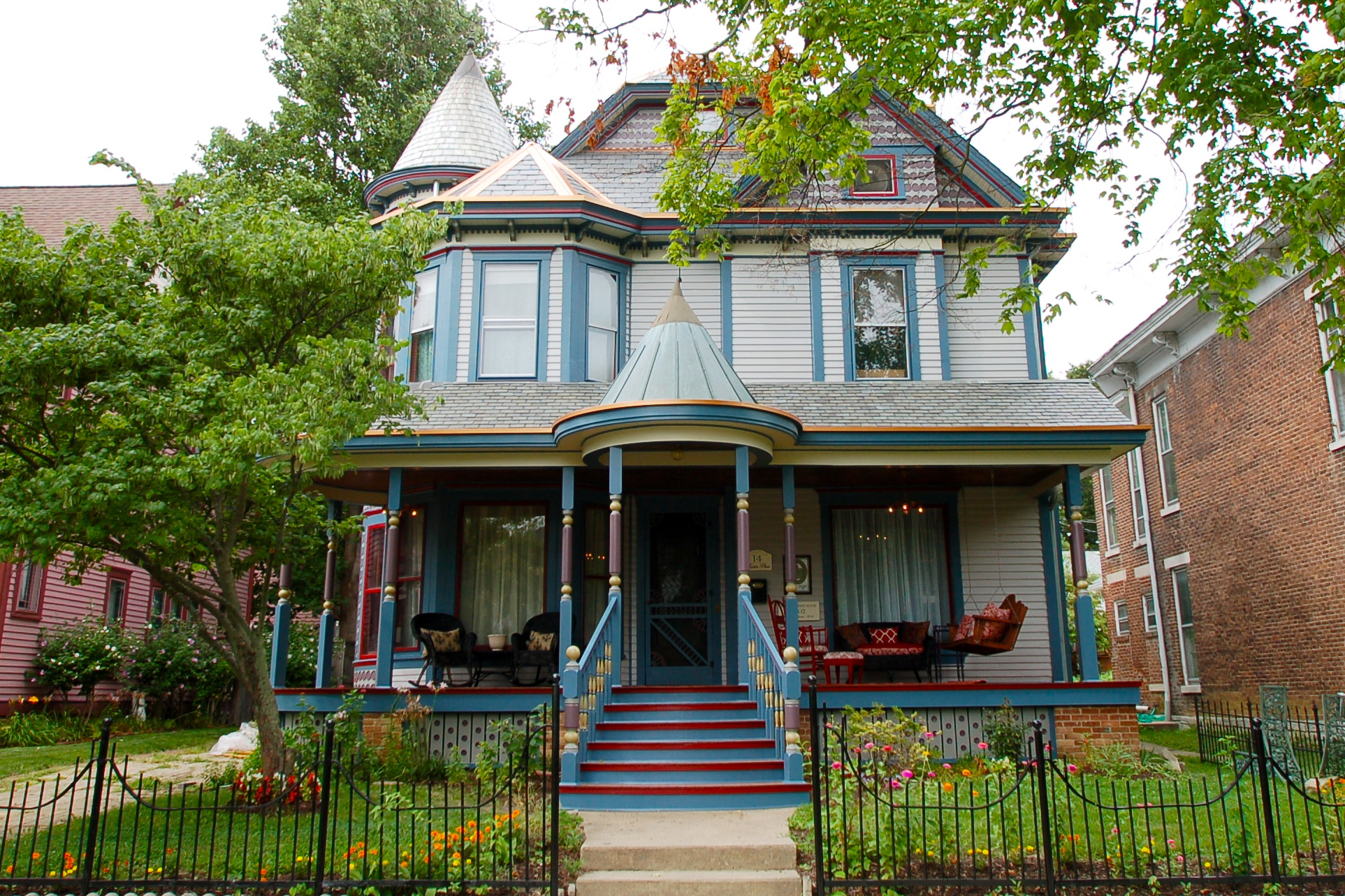 8 Old House Renovation Blogs You Should be Reading — Best Home Renovation Blogs