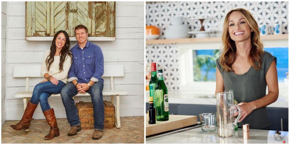 Great Interior Design Challenge Series 1 Online