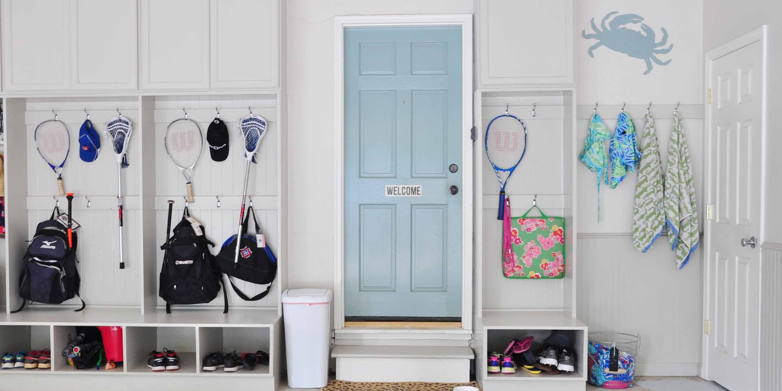 How To Downsize Your Home Downsizing Tips