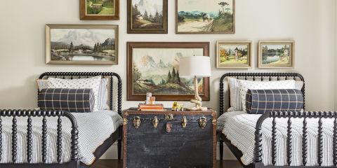 Bedroom ideas decorating