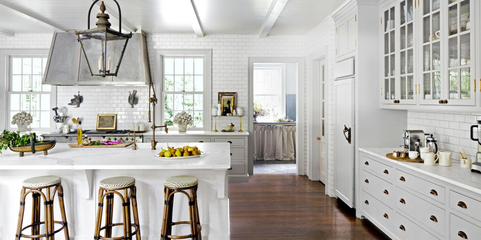 white kitchen decor island hoods 24 best kitchens pictures of design