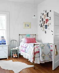 Kids Room Ideas  Design and Decorating Ideas for Kids Rooms