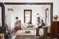25+ White Living Room Decor - Ideas for White Living Room ...