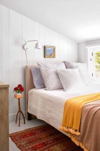 39 Guest Bedroom Pictures - Decor Ideas for Guest Rooms