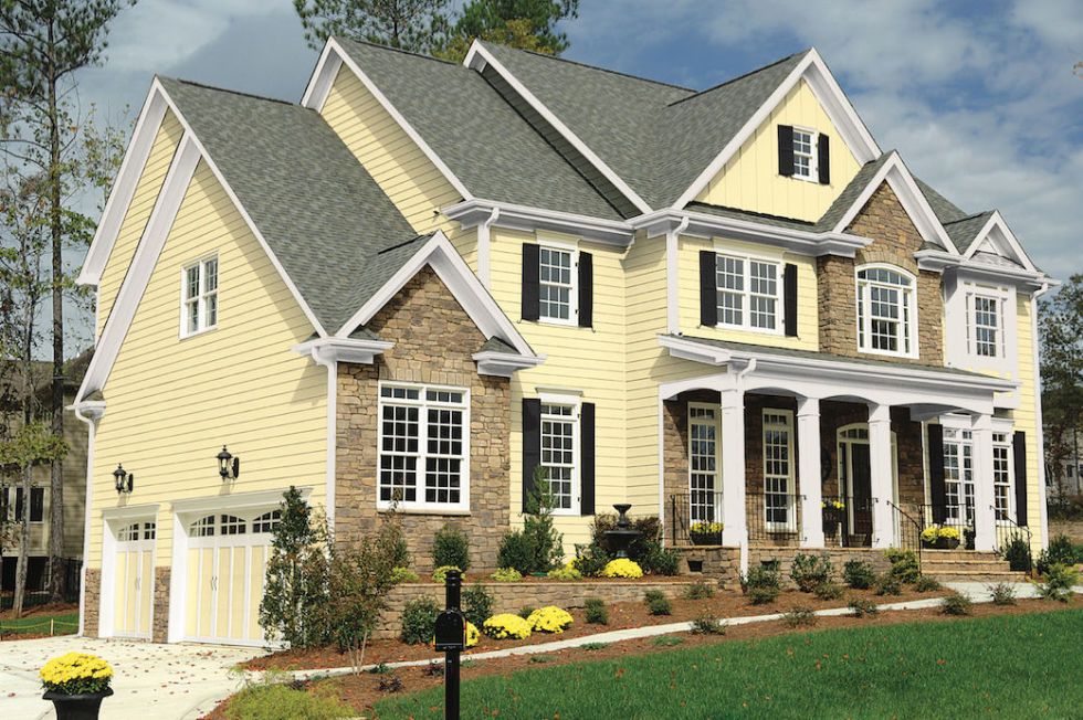 5 Best Home Exterior Paint Colors For Spring What Colors To