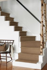 30+ Staircase Design Ideas - Beautiful Stairway Decorating ...