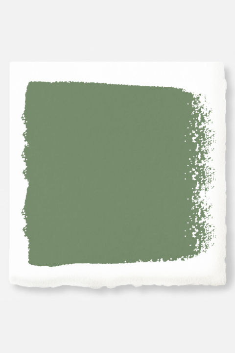 living room colors joanna gaines gaming pc reddit gaines' favorite paint - hgtv fixer upper ...