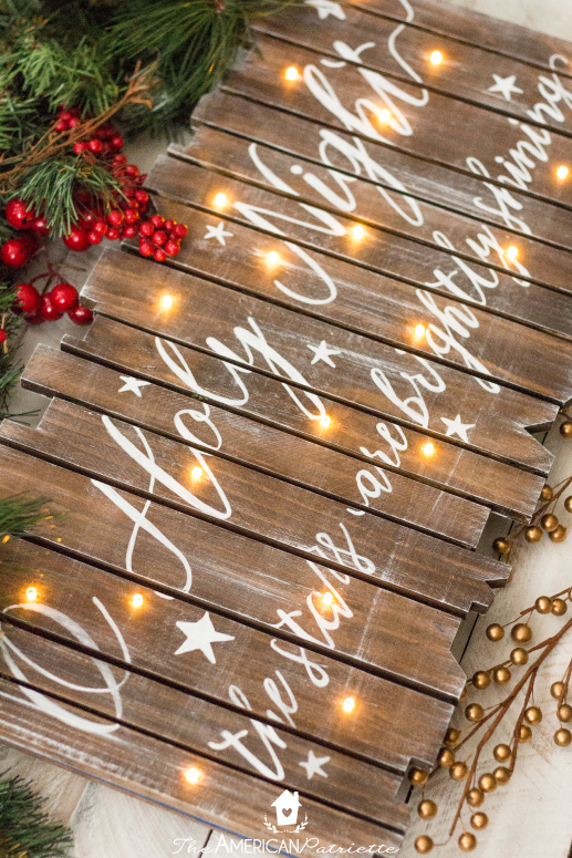 35 DIY Homemade Christmas Decorations Christmas Decor