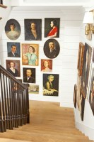 30+ Staircase Design Ideas   Beautiful Stairway Decorating ...