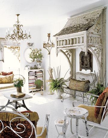 Antique Decor Mobile Home Mobile Home Decorating Ideas