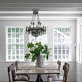 Lake House Decorating Ideas New Hampshire Cabin Decorating