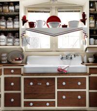 Cabin Decorating Ideas - Log Cabin Interior Design