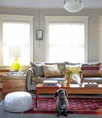 100+ Living Room Decorating Ideas - Design Photos of ...