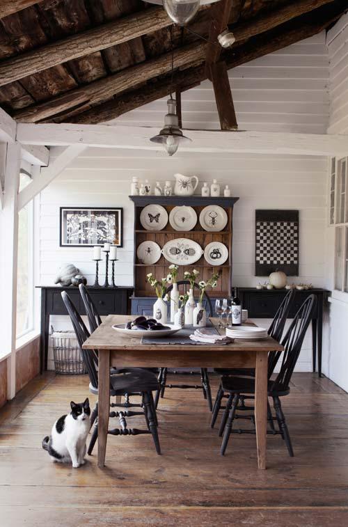 Nature Home Decor Nature Inspired Interior Design