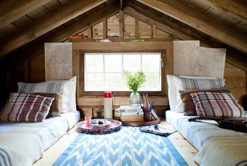 Lake House Decorating Ideas New Hampshire Cabin Decorating